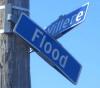 Intelligentrix: Flood St