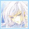 Clare: yue cardcaptor sakura