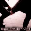 wyntersilvercat userpic
