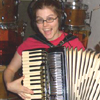 crazy accordion anna