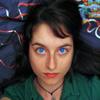 fireweed5 userpic