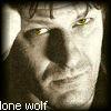 Remus J. Lupin: Lone Wolf
