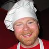 Halloween 2005- Chef