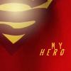 kaylle: L&C - My Hero