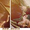 bbm_media