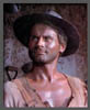 terence_hill userpic