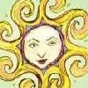 hellical userpic