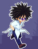 wings_of_black userpic