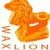 serenity_ii: wax lion