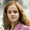 cleverhermione userpic
