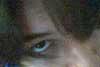 darkeyed userpic