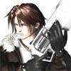 gunbladewarrior userpic