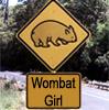 wombatgirl