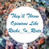 rocks_in_riots userpic