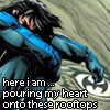 iamchris userpic