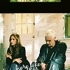 spuffy//i'll always be by your side