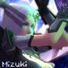 mizukiwasaiko userpic