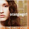 orangiegirl userpic