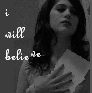iwillbelieve userpic