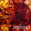 mihmo userpic