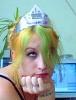sinikhumyn userpic