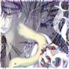 sanae_y userpic