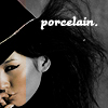porcelain_walls userpic