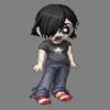 spookygrrrly userpic