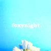 foxynight