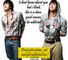 (J CH TW K )Drama addicted