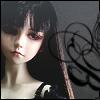 kealu userpic