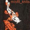 misfit_knits userpic