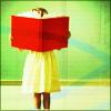 red book of geekiness - UnreliableNar8r.