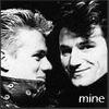 nosferatuvoice: Bono Larry Mine