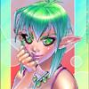 bumblebe userpic