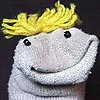 a_sock_puppet userpic