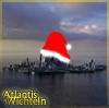 Atlantis Wichteln
