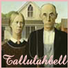 tallulahbell userpic