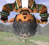 pillsburytoeboy userpic