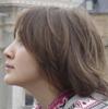 lonshtain userpic
