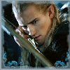 la_greenleaf: legolas_withbow