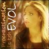 Buffy - Procrastination is teh EVOL