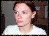 peppermintbuzz userpic