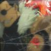 timid_oroburos userpic