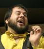 Falstaff--I love thee & thou deserve it!