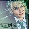 colin_mayfield userpic