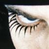 alex eye