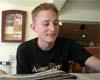 renton42 userpic