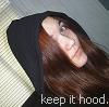 hoodiesandstuff userpic