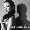 samantha_liu userpic